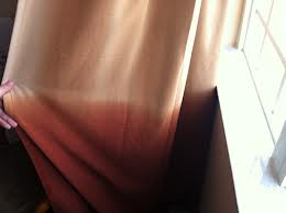 Sun_Control_faded_drapes.4390341_std